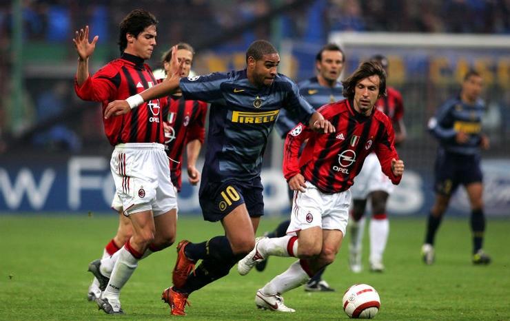 Adriano - tuoi 38 cua thien tai sa nga hinh anh 5 3.jpg