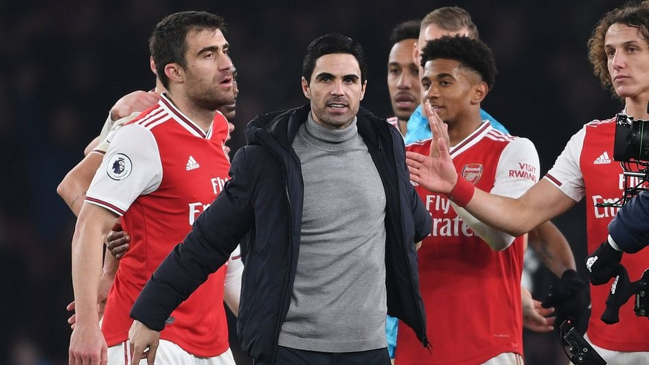 Arsenal, Everton thay doi duoi thoi Arteta va Ancelotti hinh anh 3 cd867202_531e_401c_9eb9_a9d787c643d6.jpg