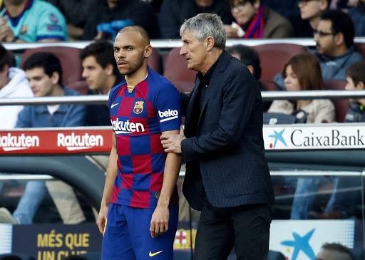 Barca va khac tinh bat ngo cho Real tai El Clasico hinh anh 1 1.jpg