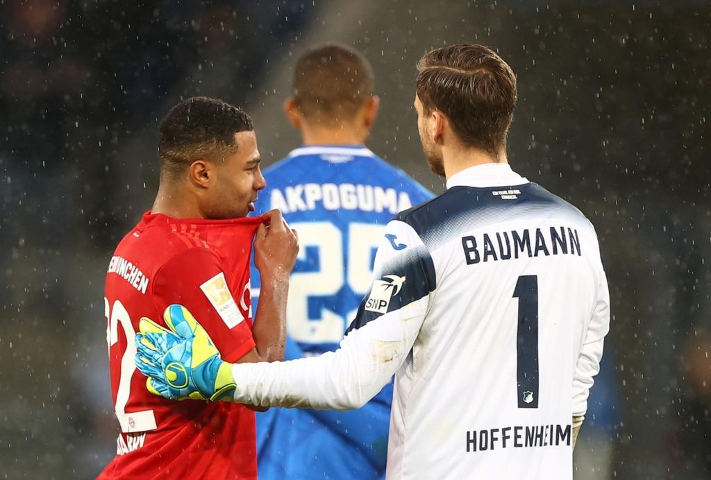 Bayern Munich anh 8