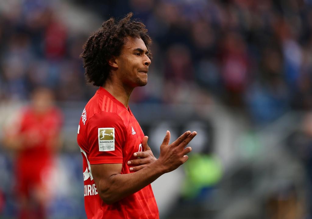 Bayern Munich anh 12