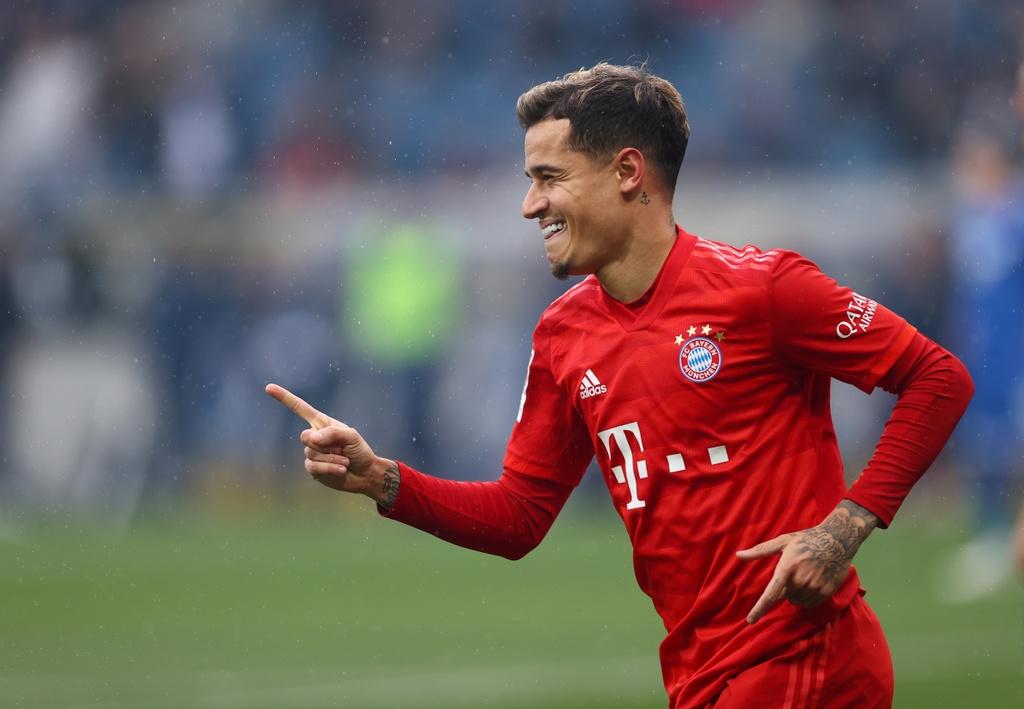 Bayern Munich anh 11