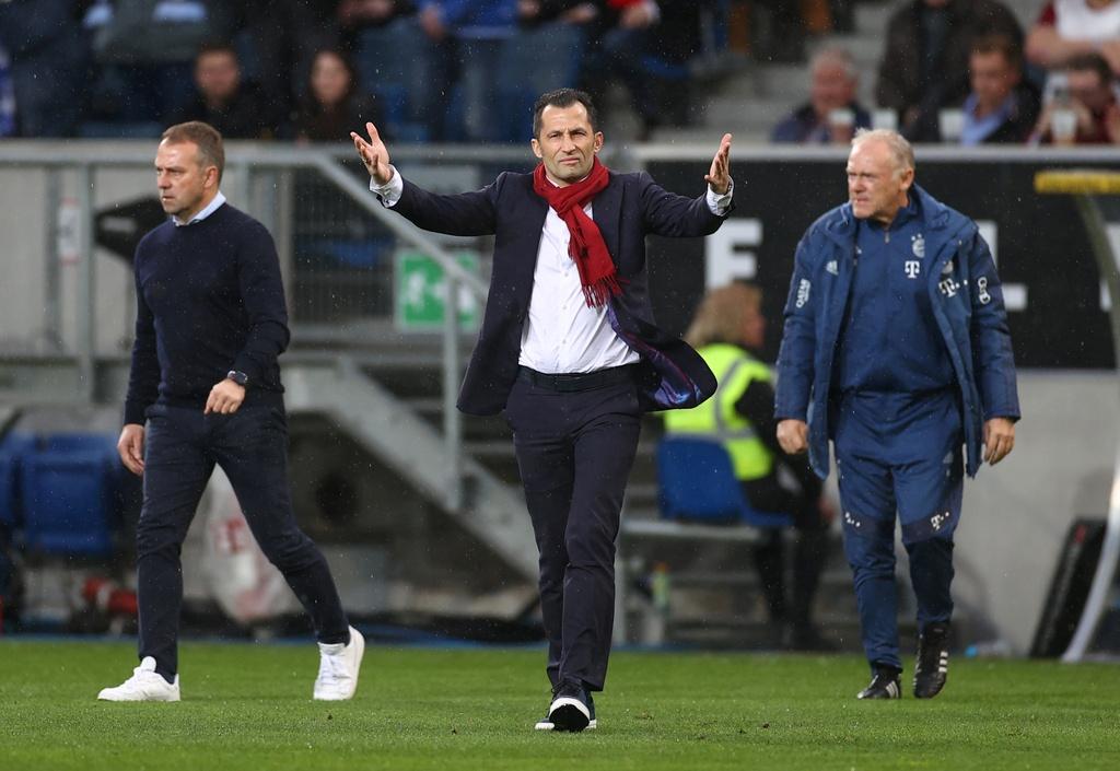 Bayern Munich anh 3