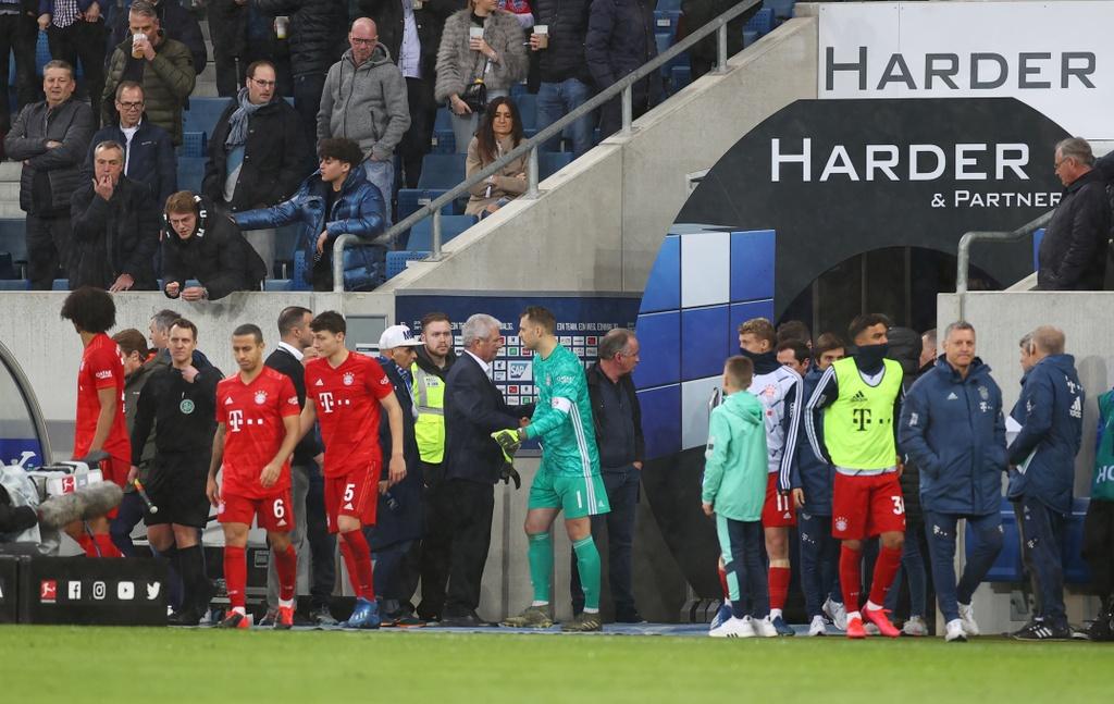 Bayern Munich anh 5