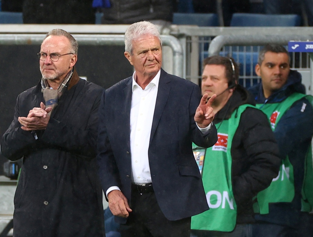Bayern Munich anh 6
