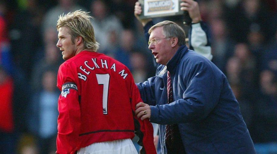 David Beckham va vet seo thay doi ca su nghiep hinh anh 2 bekcs1.jpg