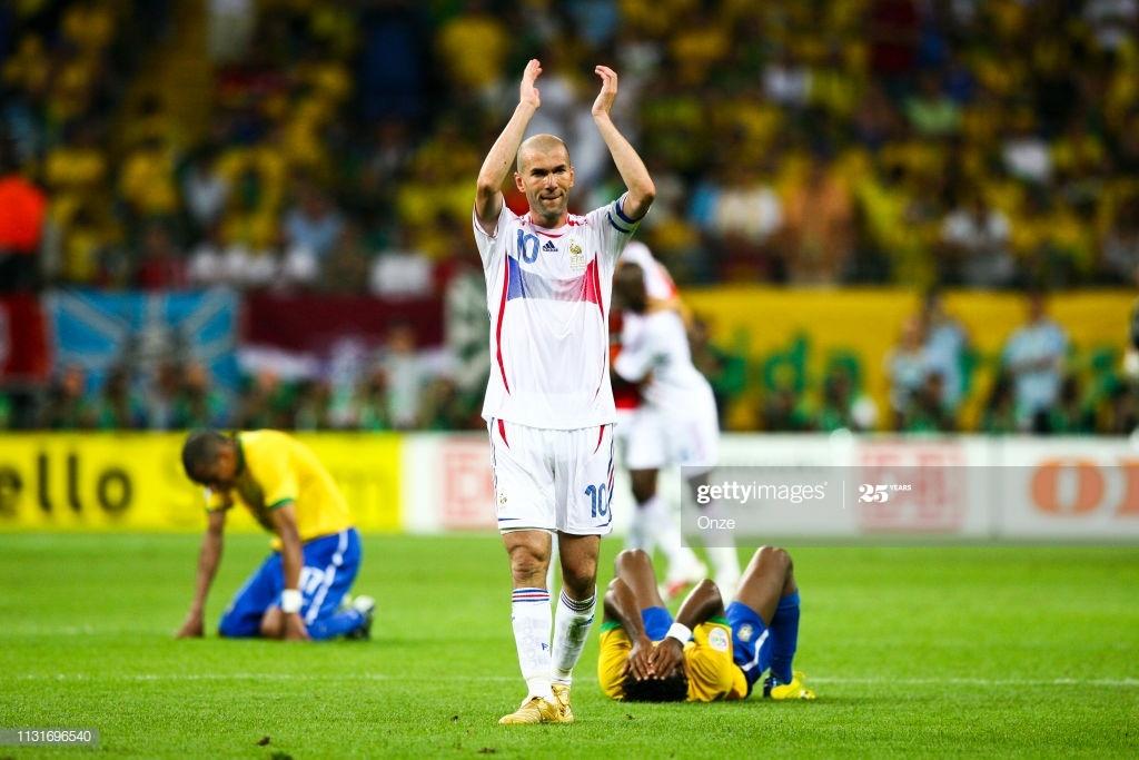 Ngay Zidane khuat phuc ca Ronaldinho lan Ronaldo hinh anh 3 gettyimages_1131696540_1024x1024_1_.jpg