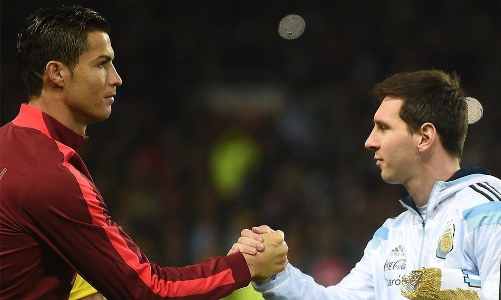 Voi Sir Alex, Ronaldo toan dien hon Messi hinh anh 3 c13e0396f3c7cfbf633784c3163f68a6.jpg