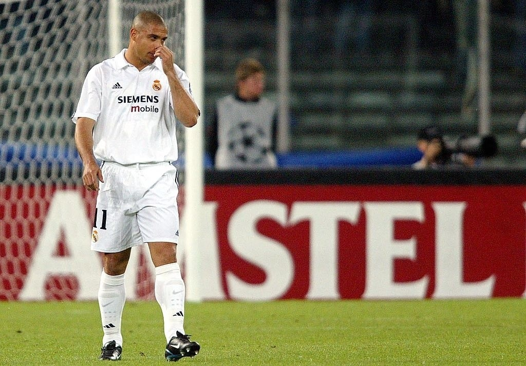 Ronaldo va messi anh 2