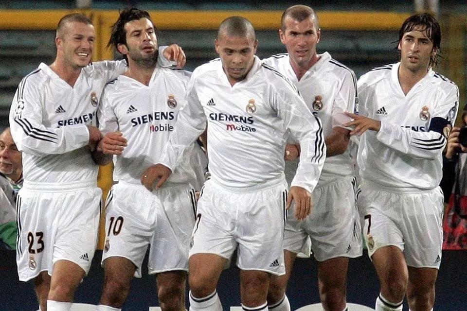 Ronaldo va messi anh 4