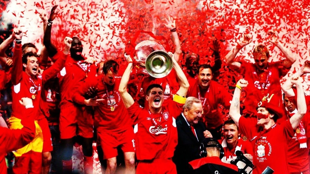 Liverpool anh 1