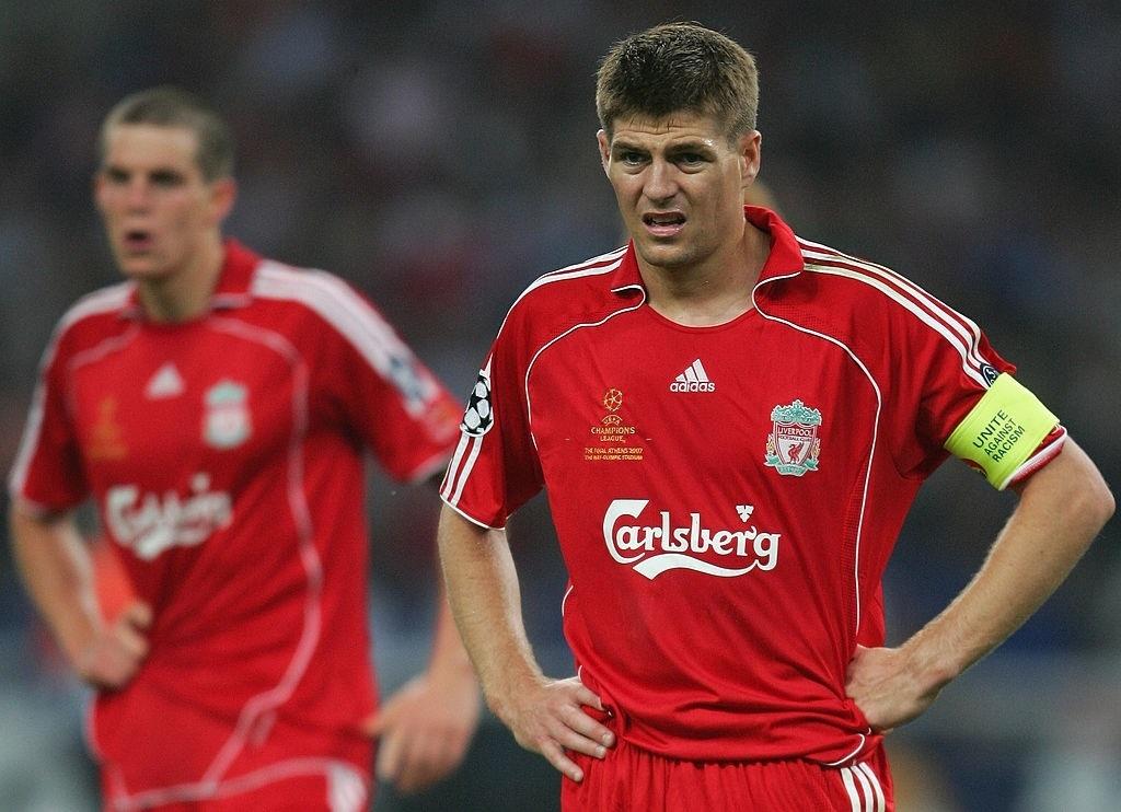 Gerrard va ngay phai nhin AC Milan tra mon no Istanbul hinh anh 2 g88.jpg