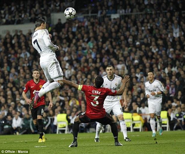 Ronaldo anh 8