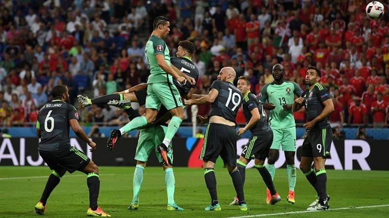 Ronaldo anh 11
