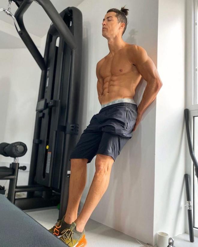 Ronaldo anh 14