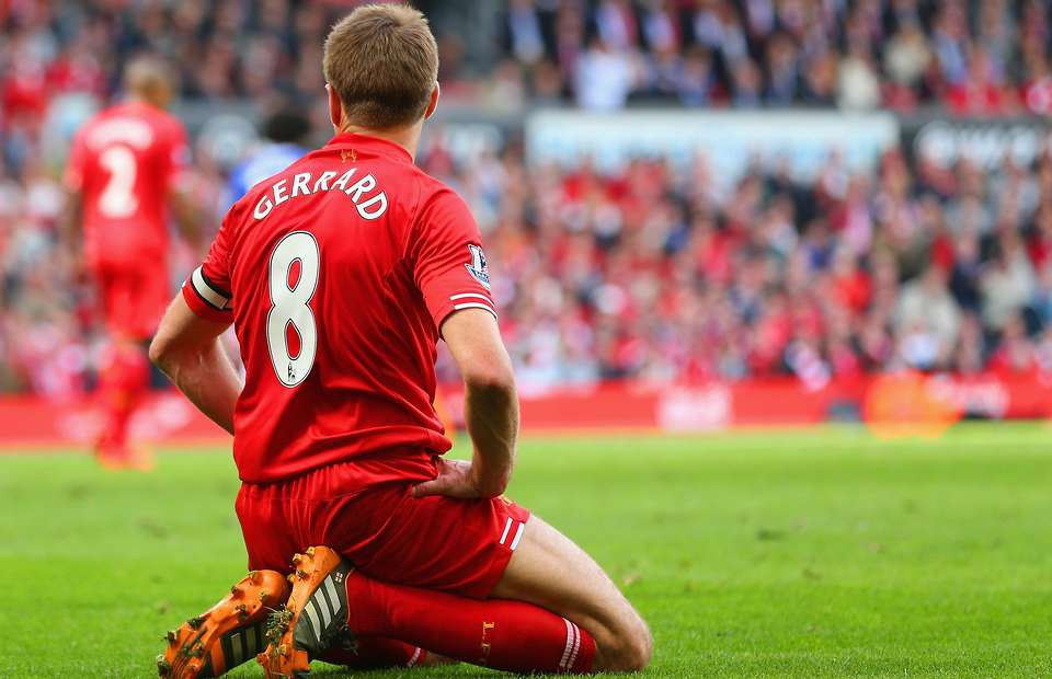 Liverpool vo dich anh 4