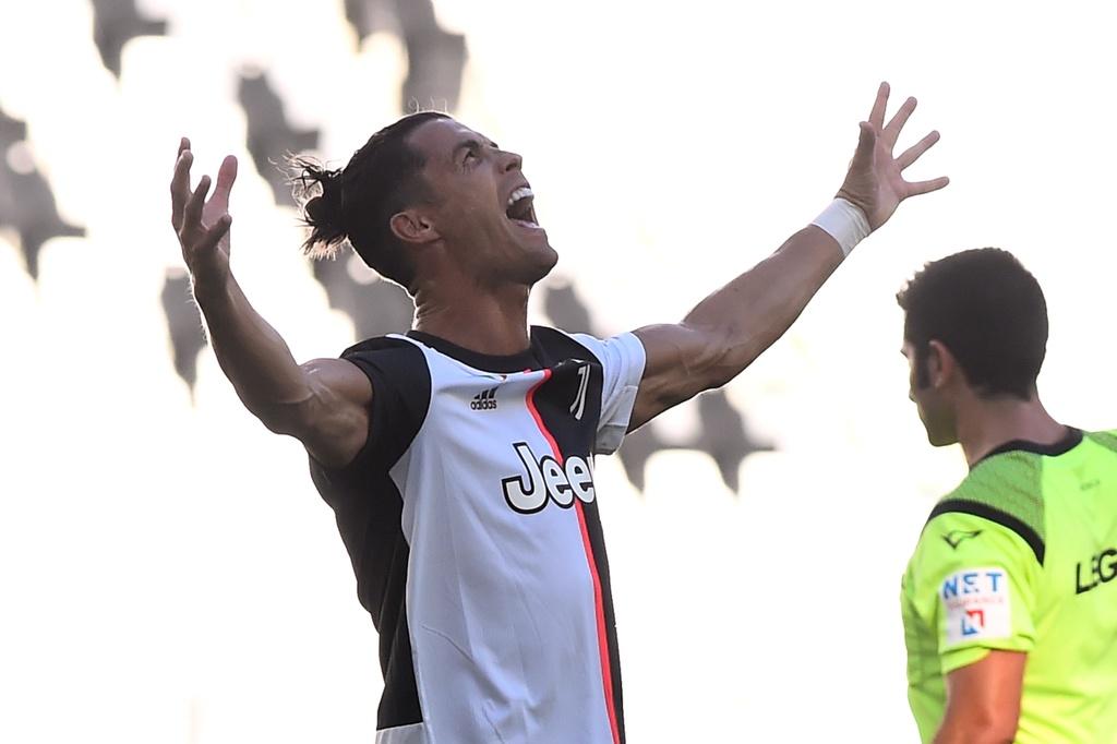 truc tiep Juventus vs Torino anh 8