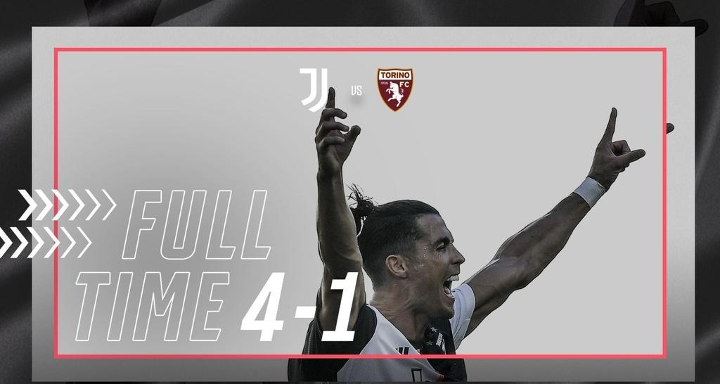 truc tiep Juventus vs Torino anh 10