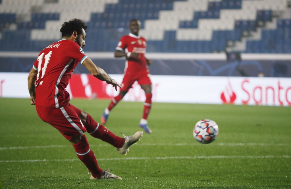 Liverpool thang Atalanta anh 3