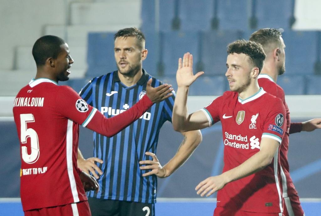 Liverpool thang Atalanta anh 6