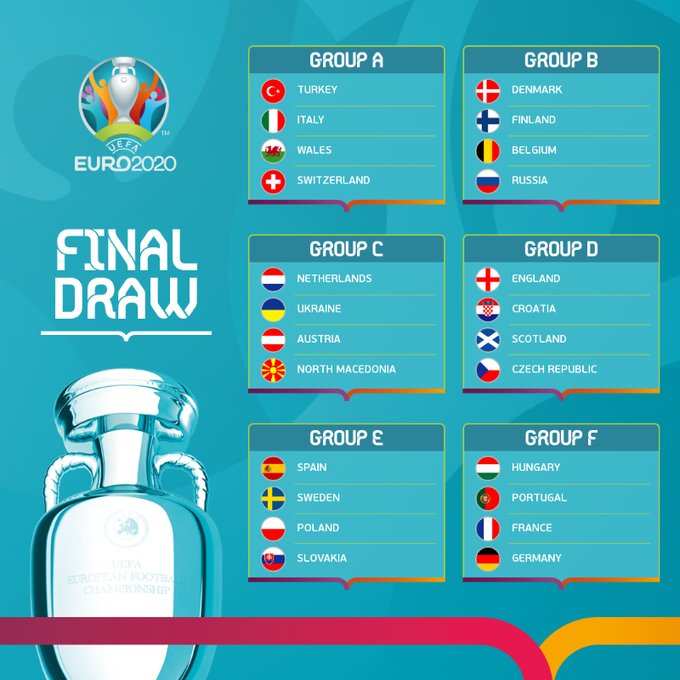 EURO 2021 anh 10