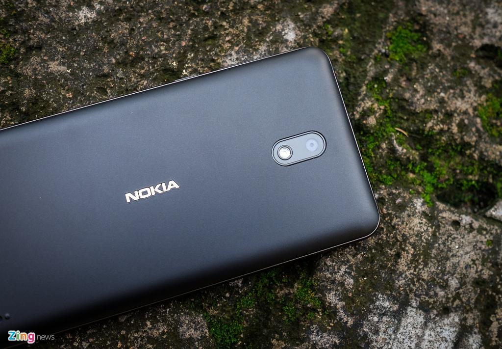 Danh gia Nokia 2 anh 8