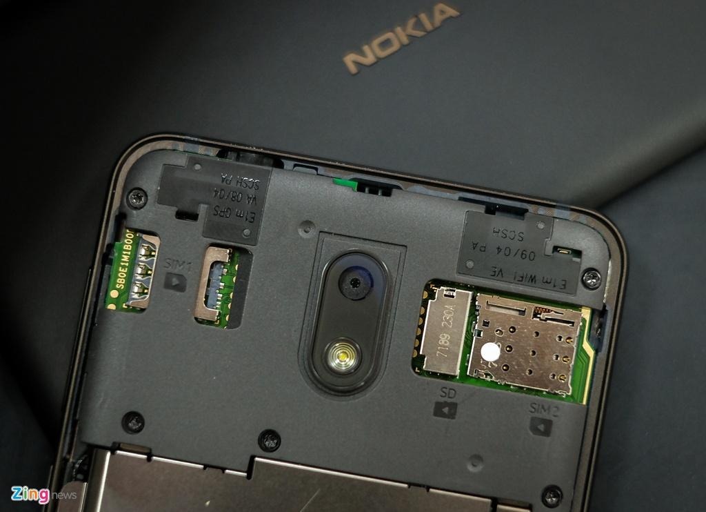 Danh gia Nokia 2 anh 9