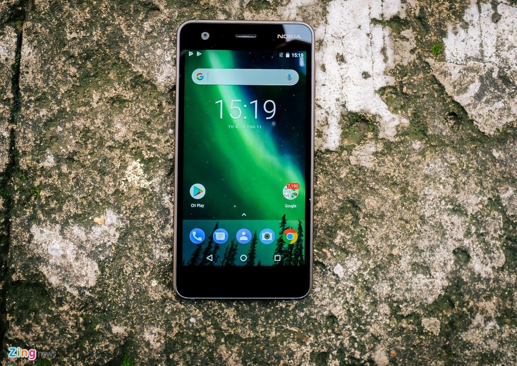 Danh gia Nokia 2 anh 11