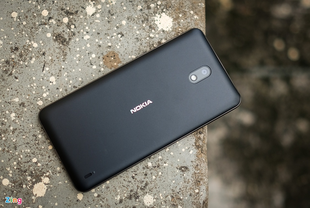 Danh gia Nokia 2 anh 4