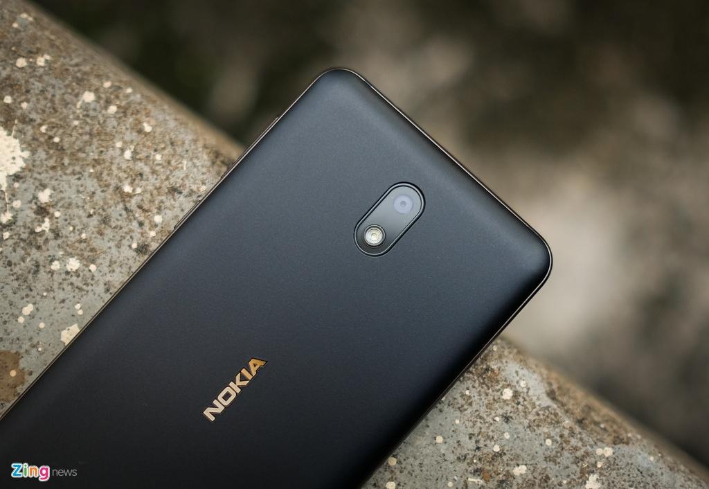Danh gia Nokia 2 anh 6