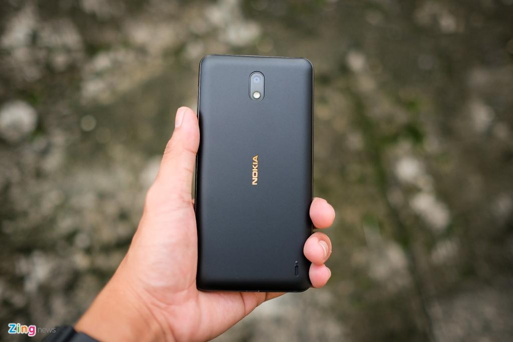 Danh gia Nokia 2 anh 5