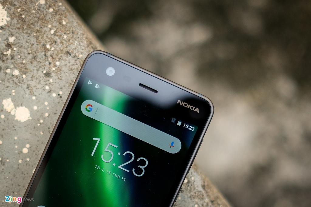 Danh gia Nokia 2 anh 7