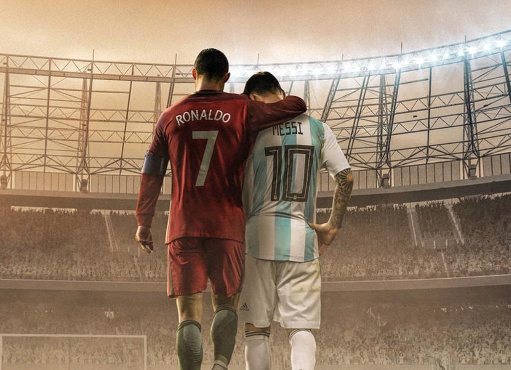 5 ly do de tin Phap bi Uruguay loai khoi World Cup hinh anh 5