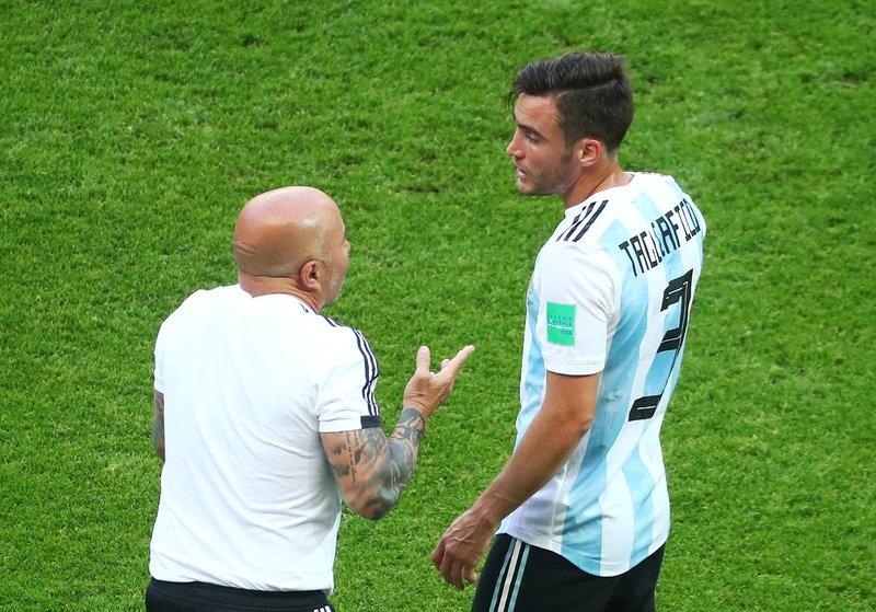 Doi hinh du kien 'gay bao' chuyen nhuong sau khi tro ve tu World Cup hinh anh 4