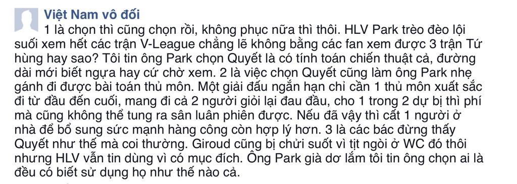 Olympic Viet Nam,  ASIAD 18,  Van Quyet,  U23 Viet Nam anh 4