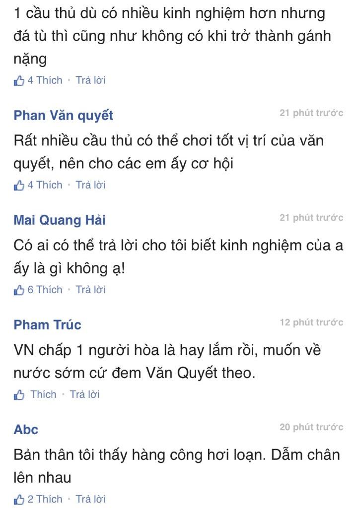 Olympic Viet Nam,  ASIAD 18,  Van Quyet,  U23 Viet Nam anh 1