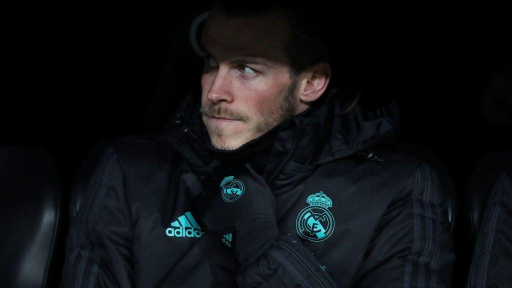 Gareth Bale tren hanh trinh vuot Cristiano Ronaldo hinh anh 2