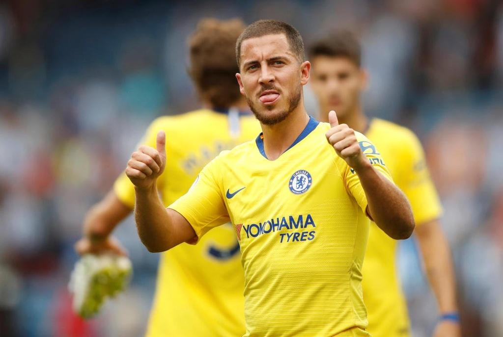 Chelsea vs Arsenal: 'Phao thu' tiep tuc doi dien ac mong hinh anh 3