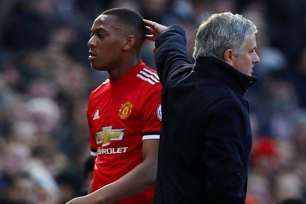 Nhung ngoi sao 'cung dau' Mourinho can giai quyet tai MU hinh anh 3