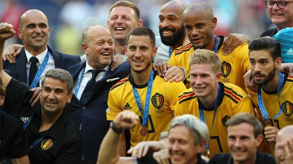 Hazard: 'Toi khong muon noi doi, ao uoc duoc choi cho Real' hinh anh 3