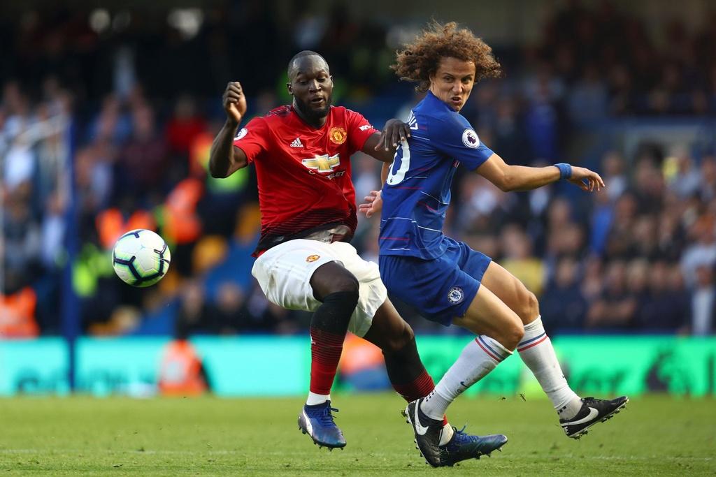 MU vs Everton: 'Quy do' duy tri phong do tai Premier League? hinh anh 1