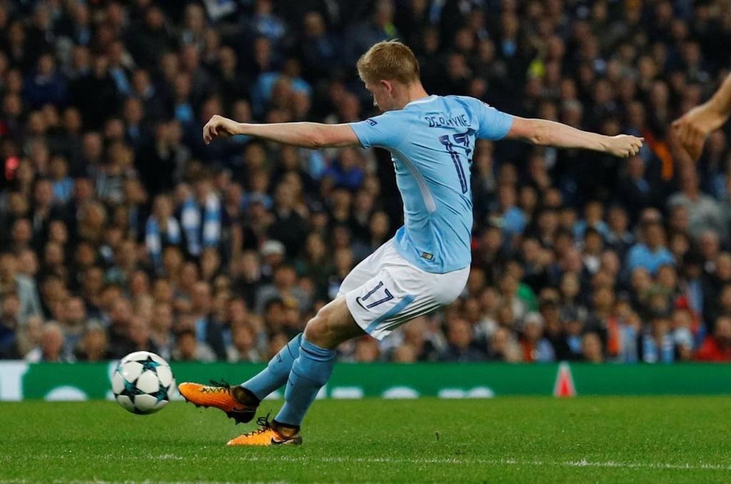 Tottenham vs Man City: Nha vua doi lai ngoi dau hinh anh 3