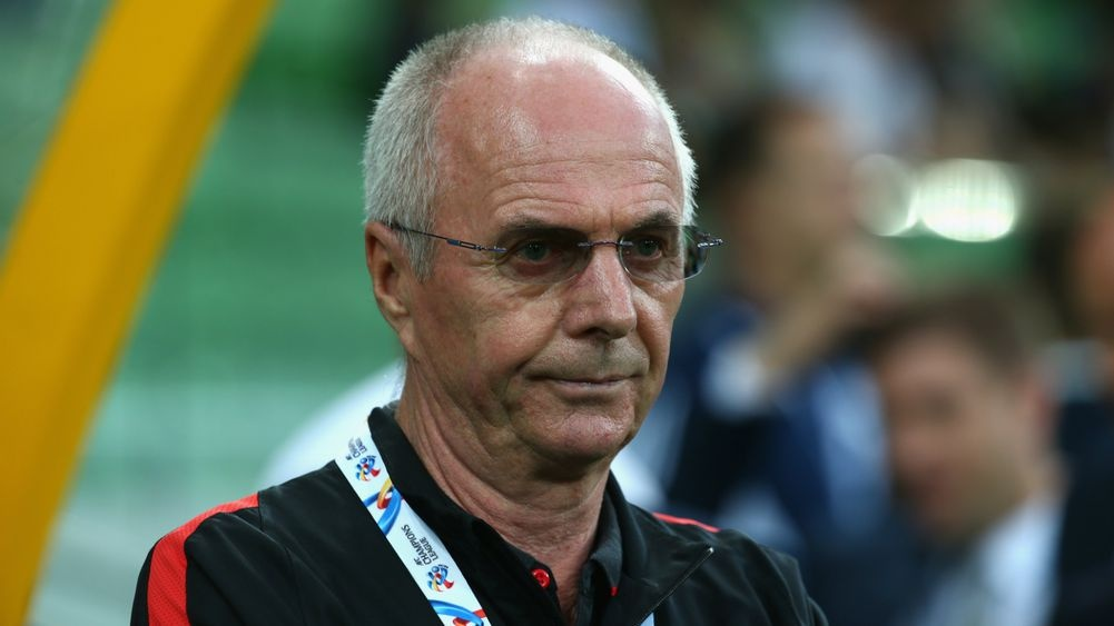 Lieu HLV Eriksson co the dua Philippines vo dich AFF Cup? hinh anh 3