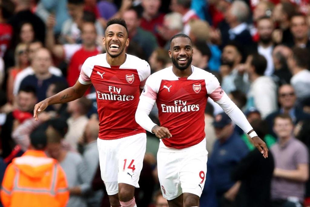 MU vs Arsenal: Khong co phep mau cho Mourinho? hinh anh 3