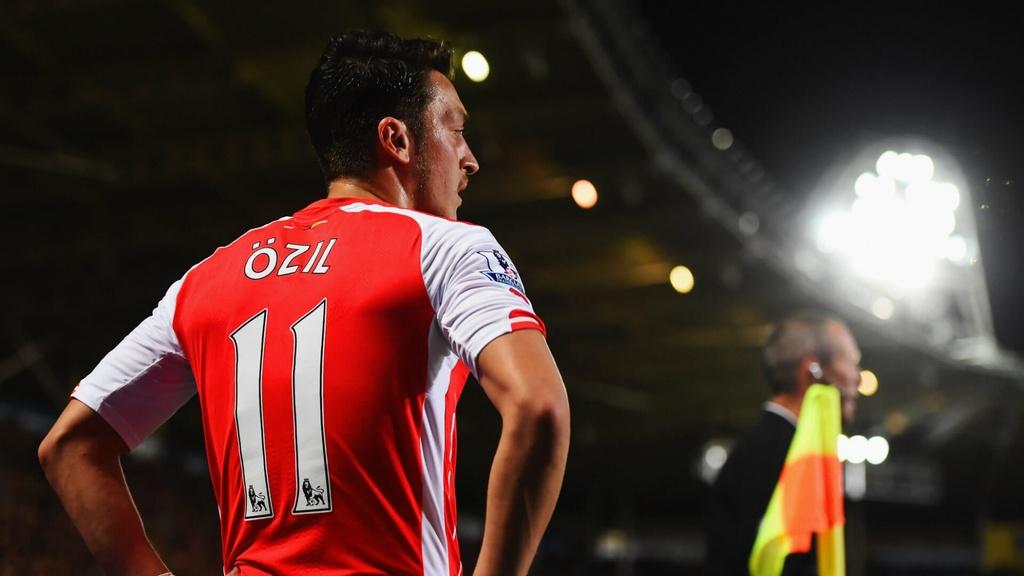 Liverpool vs Arsenal: 'Lu doan do' thang tien ve dich hinh anh 3