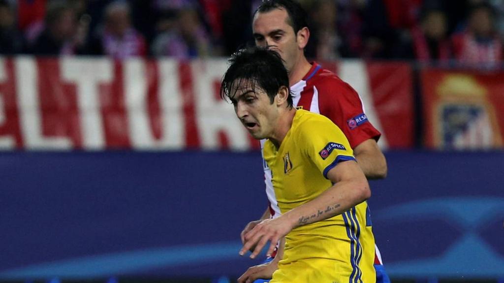 Sardar Azmoun,  doi tuyen Iran,  doi tuyen Viet Nam,  Asian Cup anh 3