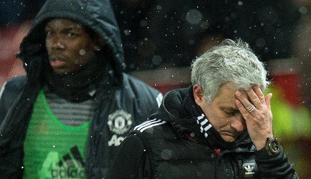 Bi MU sa thai, Jose Mourinho da chinh thuc het thoi? hinh anh 2