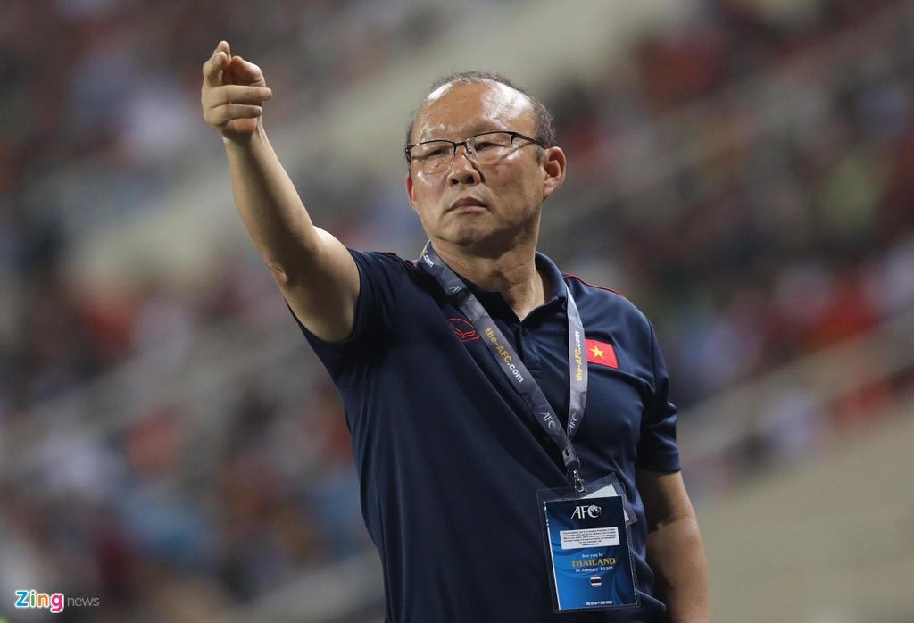 Indonesia - doi thu cua U23 Viet Nam manh co nao? hinh anh 5