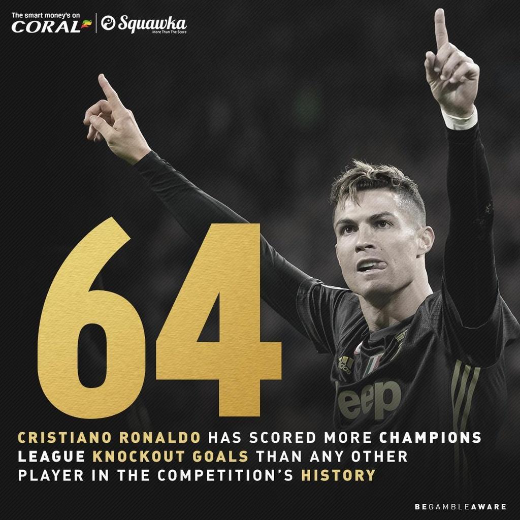 Cristiano Ronaldo - ong vua cua Champions League hinh anh 2