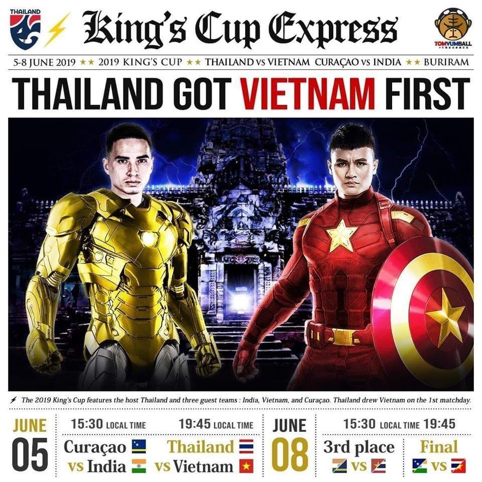 Viet Nam tan dung duoc gi khi tuyen Thai Lan gap khung hoang? hinh anh 3